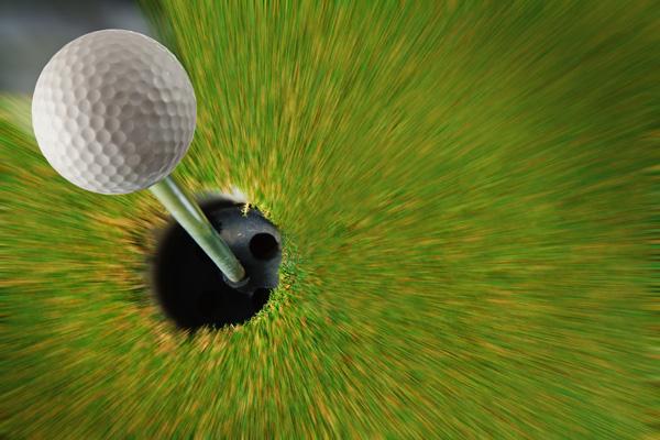 golf-glossary