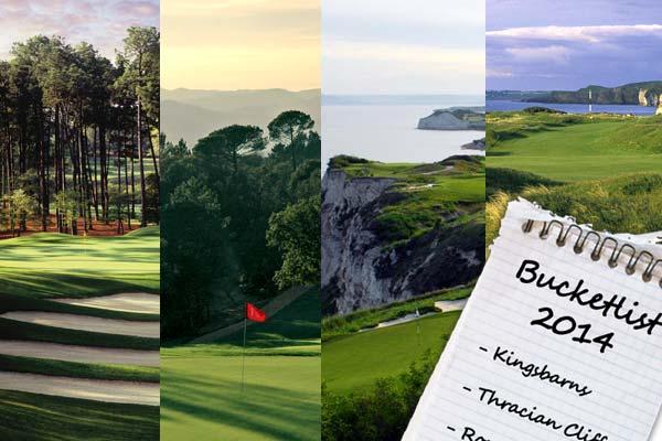 bucketlist-golf