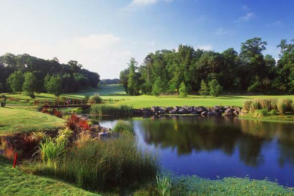 fota-island-irish-open
