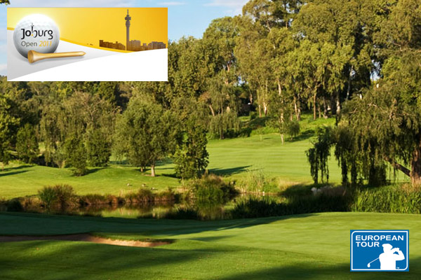 Joburg Open preview: home boys to dominate