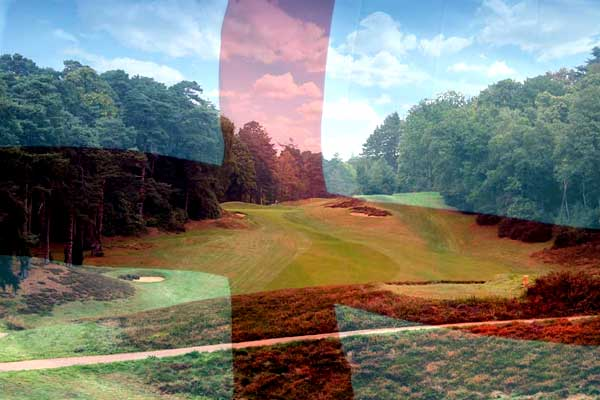 A Guide to Golf in England