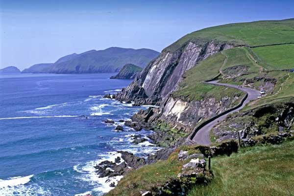 wild-atlantic-way-golf