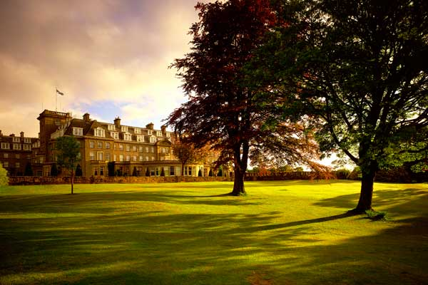gleneagles-golf-breaks