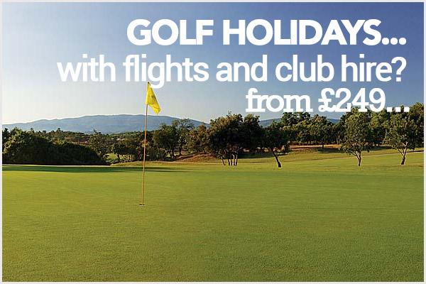 golf-holidays-including-flights