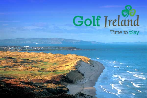 The Irish Open - Top 10 Host Courses - 19th Hole - The Golf Blog ...