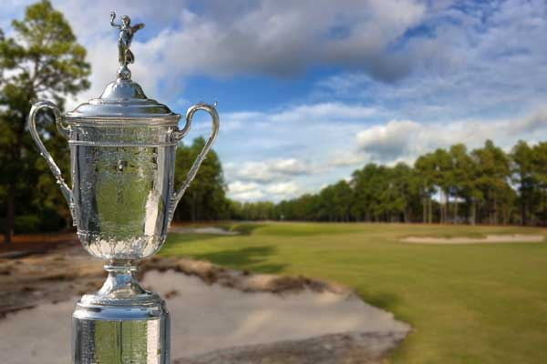 Ten things you didn't know about the US Open