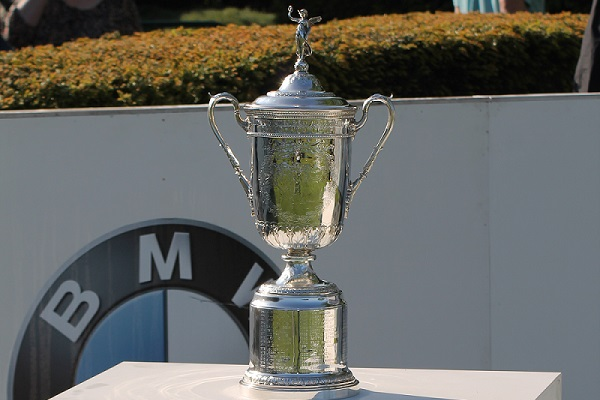 US Open Preview: best bets for Pinehurst No.2