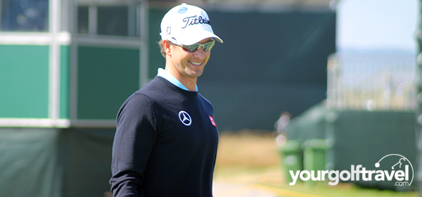 Adam Scott crop