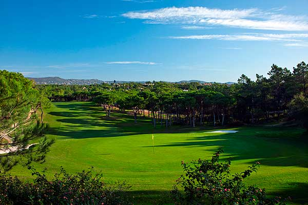 algarve-golf-holidays