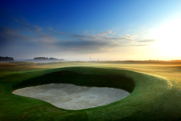 princes-golf-club