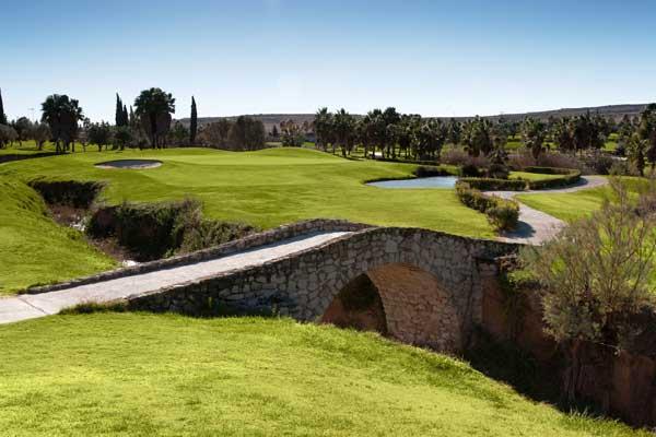 la-finca-golf
