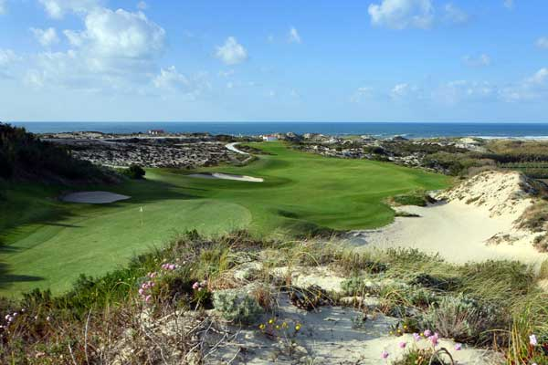 lisbon-golf-holidays
