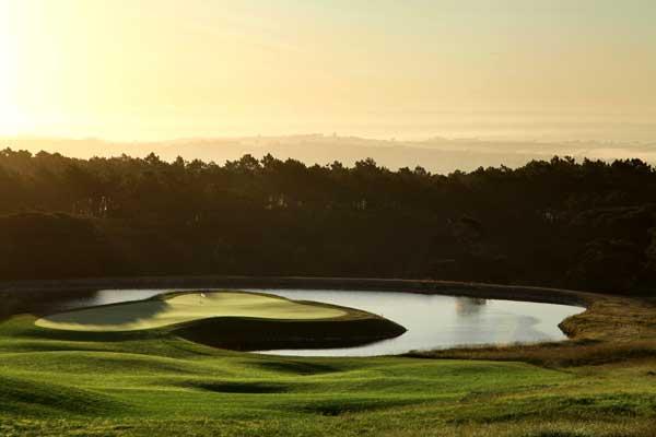 lisbon-golf