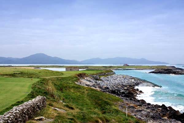 south-west-ireland-golf-tour