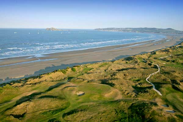 dublin-golf-holidays