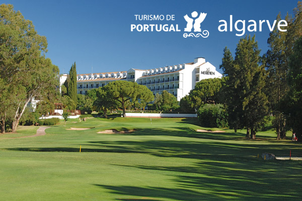 Algarve Golf Holidays – Penina Championship Resort by Numbers
