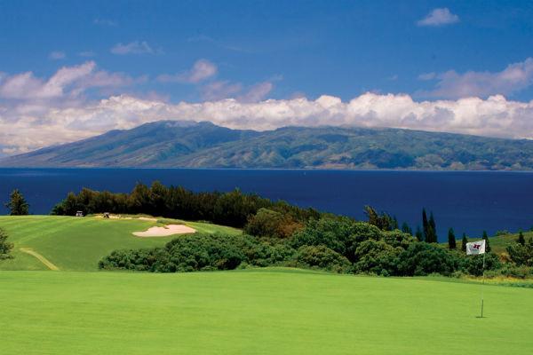 Reed takes narrow win in Maui
