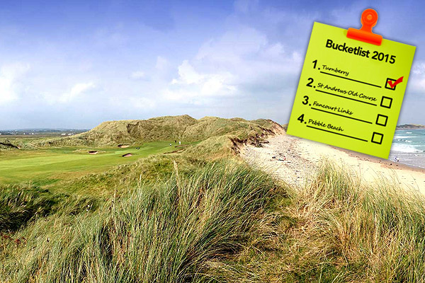 bucketlist-golf-2015