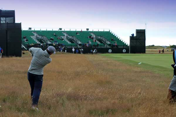 From Hero to Zero – When Tour Pros make us hackers feel better about our golf