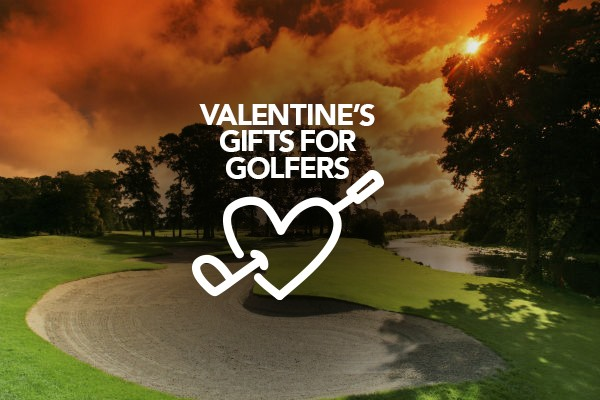 gifts perfect for golfers this valentine's day ‹ 19th hole – the, Ideas