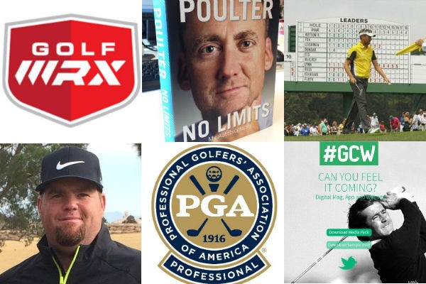 0904901e2 10 of the best golf Twitter accounts to follow