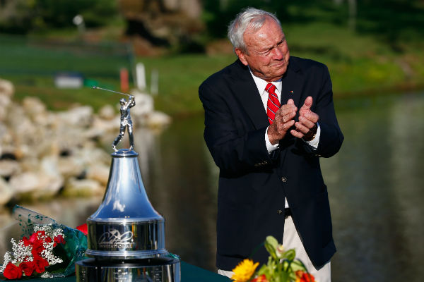 The Arnold Palmer Invitational betting preview