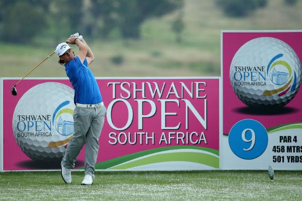 European Tour: Tshwane Open betting preview