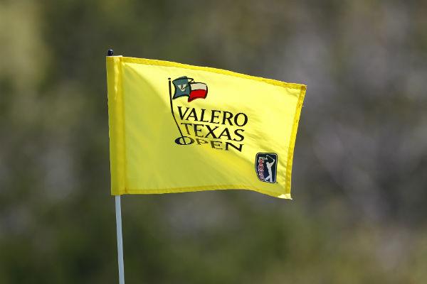 Pga Tour: Valero Texas Open preview