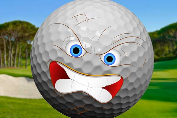 golf-rage