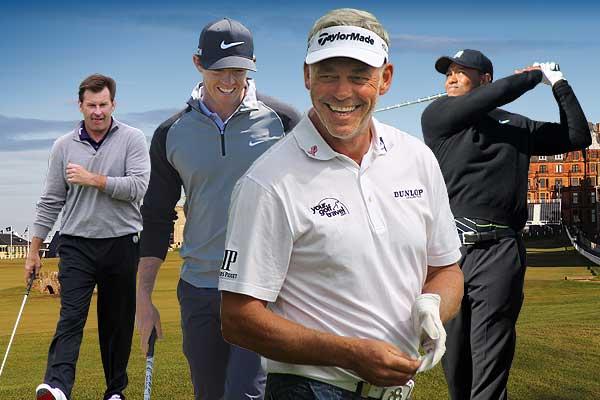 champion-golfer-challenge