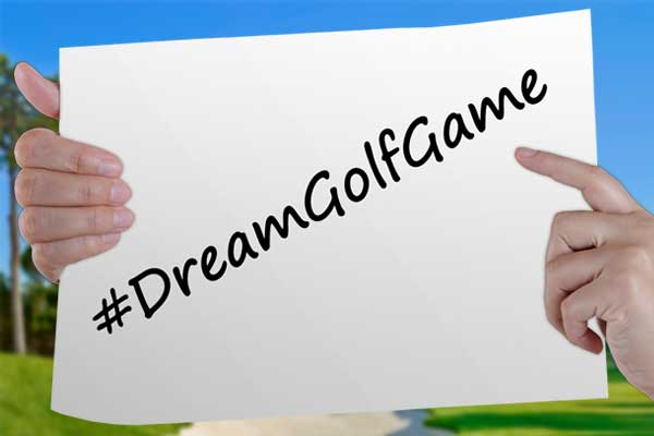 dream-golf-game-competition