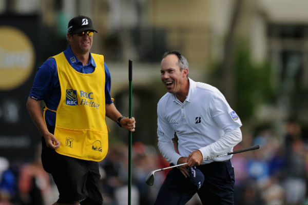 PGA Tour preview and tips – RBC Heritage