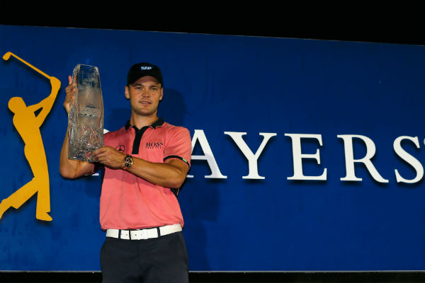 PGA Tour preview and tips – The Players Championship
