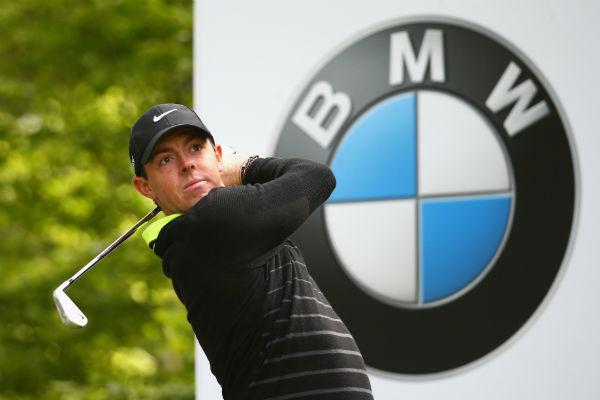 European Tour preview and tips – BMW PGA Championship