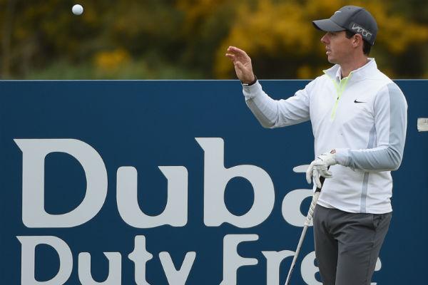 European Tour preview & tips: Dubai Duty Free Irish Open