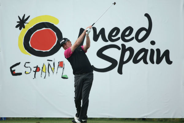European Tour preview and tips – Spanish Open