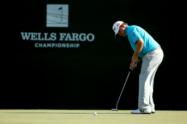 PGA Tour preview and tips – Wells Fargo Championship