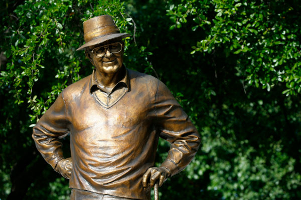 PGA Tour preview and tips: AT&T Byron Nelson Championship