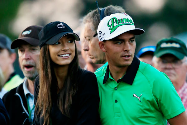 Best Golf Dating Sites Of