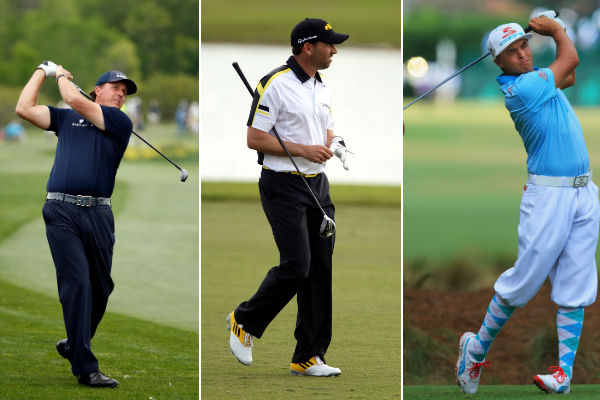 Your Golf Travel's expert tips for the US Open