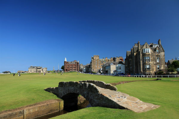 The 144th Open Championship preview and betting tips