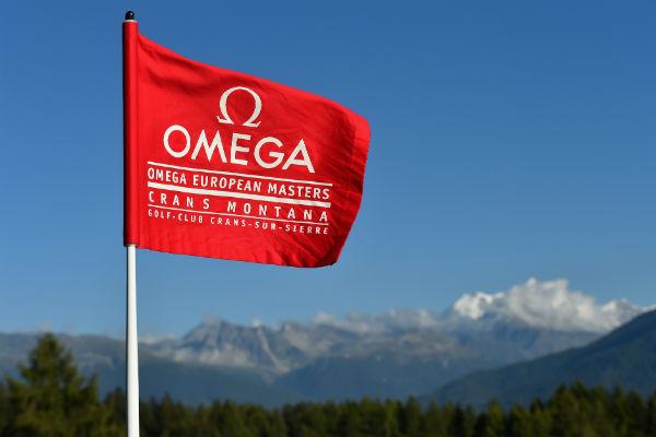 European Tour preview and tips – Omega European Masters