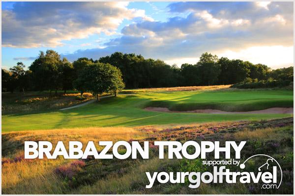 brabazon trophy