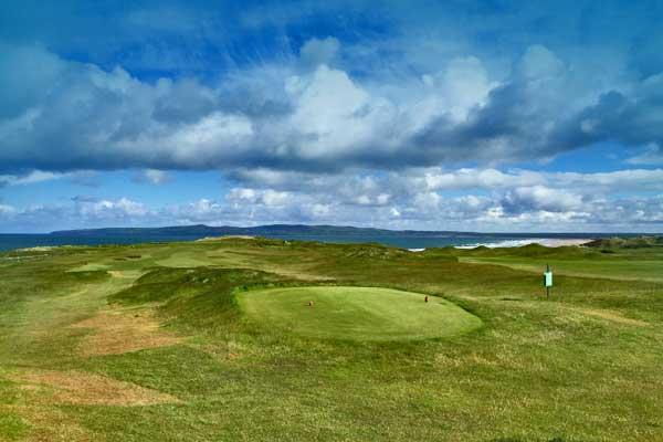 irish-golf-tour
