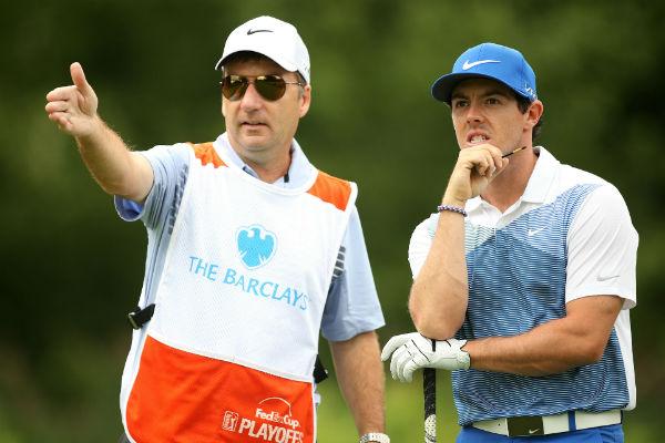 The top 5 highest paid caddies   19th Hole - The Golf Blog