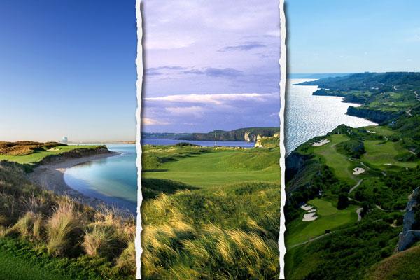dream-golf-holidays