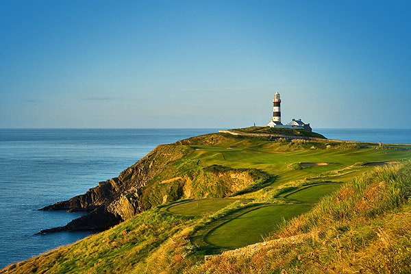 ireland-golf-holiday-bucklist