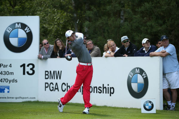 Pga Tour Preview And Tips Bmw Championship