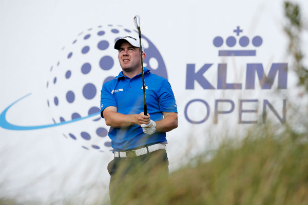 European Tour preview and tips – KLM Open