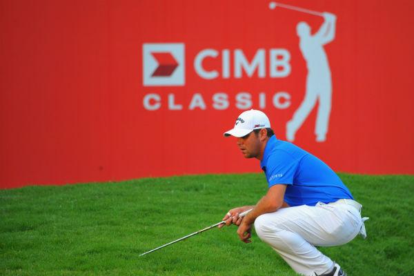 PGA Tour preview and tips: CIMB Classic